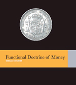 Functional Doctrine of Money